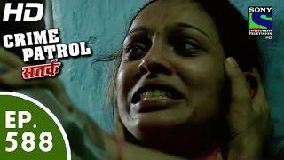 Crime Patrol Dial 100 - क्राइम पेट्रोल - Ghaat