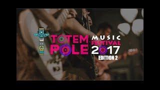Omkar Patil | Full performance | Totem Pole Music  - omkarpatilmusic , Others