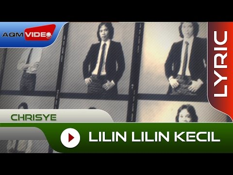 Lilin Lilin Kecil (Remastered Original '77 Rec.) [Video Lirik]