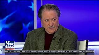 Joe diGenova Discusses the Delay of the Mueller Hearing