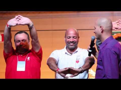 Imagem post: Segundo dia do 9º Congresso Estadual Dos Corretores de Seguros de Minas Gerais-Tarde