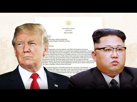 TT Trump sẽ gặp chủ tịch Bắc Hàn lần thứ nhì vào cuối Tháng Hai