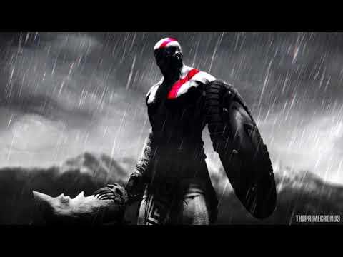 Titan Slayer - Into The Void | EPIC HYBRID METAL - UC4L4Vac0HBJ8-f3LBFllMsg