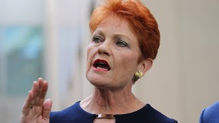 Lowering electricity prices is 'more important' than tax cuts: Hanson