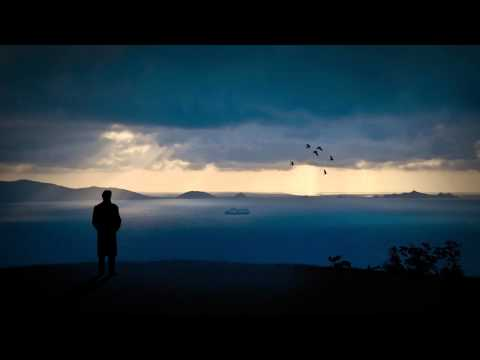 Moonbeam - Disappearance (Monsta Killa Dubstep Remix) - UCkfMJApxxdy-h41xy_8AHNw