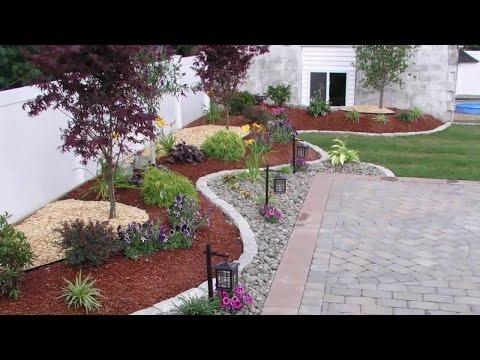 10 Outdoor backyard makeover design ideas - UCotlamFMfZFxlA6DSGx1SSQ