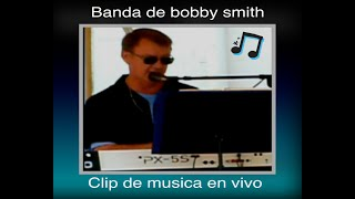 Bobby and Jonathan Smith Clip@ Camp Kaphar Jambore - bobbysmith12 , EDM