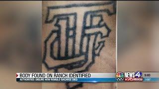 TPD: Victim of suspicious death identified