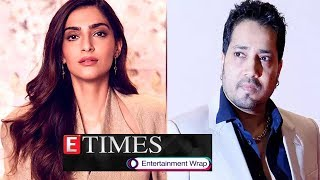 Actress trolled for comments on Kashmir; Mika Singh wants to apologise to the nation