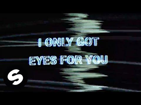 SKIY x Bram Fidder - Eyes For You (Official Lyric Video) - UCpDJl2EmP7Oh90Vylx0dZtA