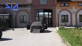 La DIA di Torino sequestra società, beni mobili e immobili per il valore di 4 milioni di euro