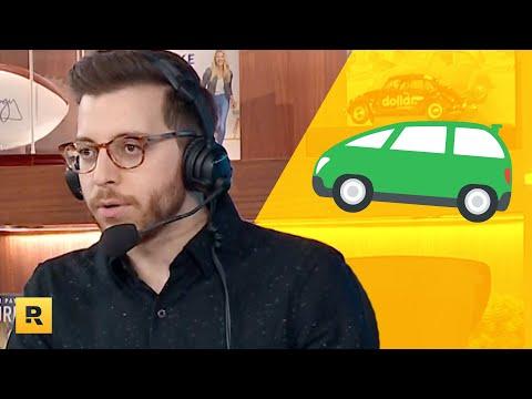 Should I Take Out a Loan For a New Car? I'm On Disability.