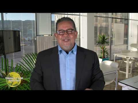 Fernando Garay The Feast of the Lord