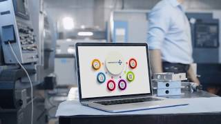 InstantGMP™ QMS: Quality Management System Software That Manages Quality Assurance Processes