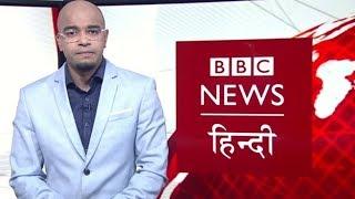 Imran Khan की क्या रही उपलब्धि और कहां टूटी उम्मीद. BBC Duniya With Vidit. (BBC Hindi)
