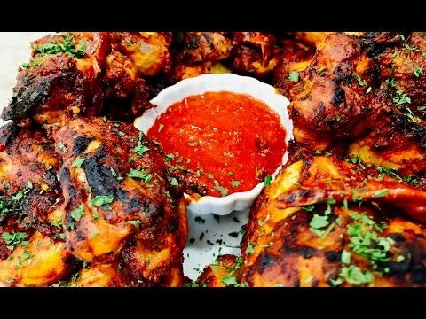 Twice Baked Chicken in Gujrati - UCoq4cyttGVBzqB5oDtSQsBA
