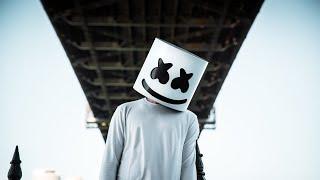 B.o.B ft. Marshmello, Lil Peep - Beast Mode x Spotlight (Mashup)