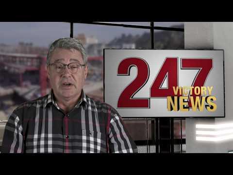 247Victory News - Feb 1st 2019