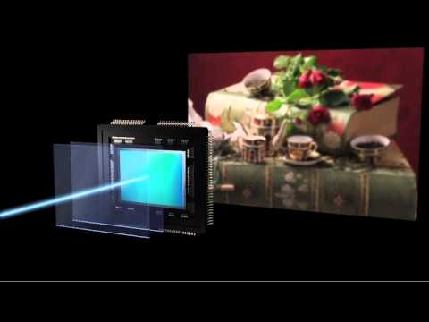 Videorecenze Fujifilm X-Pro1 tělo
