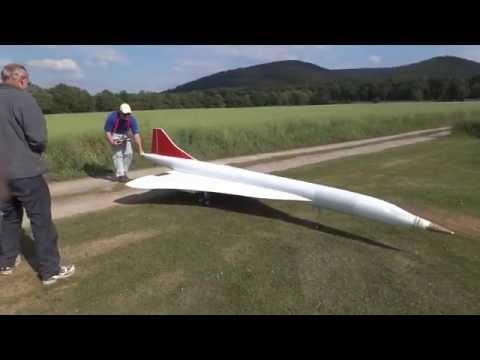 Small FPV Plane - RCTESTFLIGHT | FpvRacer lt