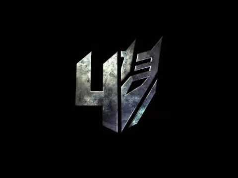 Imagine Dragons - Battle Cry Lyrics - UCLT0mmL4ex9GV2m0aUj9PpQ