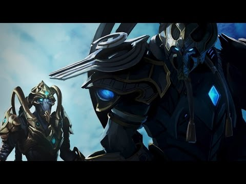 Halo 5 Biggest Launch in Franchise History and PS4 Avatars