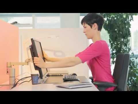 Workstation ergonomics - UCZCo4dbFQ3i_AasLVRGk3mw