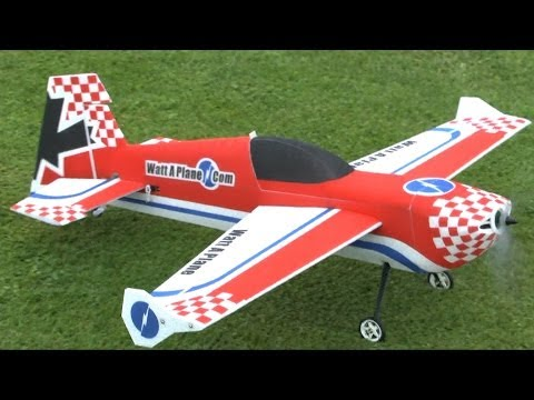 "Skywing / Wattaplane 48"" Slick - UCvrwZrKFfn3fxbkpiSIW4UQ"