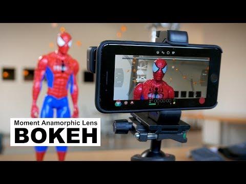 Moment Anamorphic Lens Bokeh (Shallow DOF)? - UC8Zxb0nqCebD3AZ4S6SmC-g