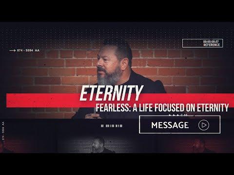 June 14th - DestinyPHX - Eternity Pt1