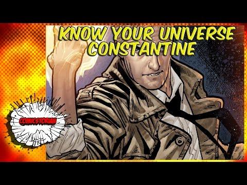 Constantine - Know Your Universe - UCmA-0j6DRVQWo4skl8Otkiw