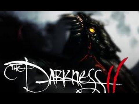 The Darkness II - Video Preview - UCKy1dAqELo0zrOtPkf0eTMw
