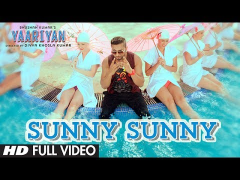 Party All Night Feat  Honey Singh (Full Video) Boss | Akshay