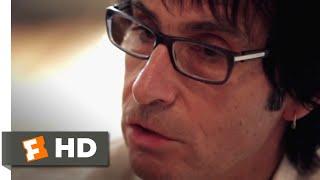 Everyday Rebellion (2014) - Destroying Debt Scene (6/10)   Movieclips