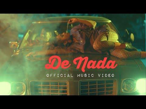 De Nada (Feat. JEIA & Denada)