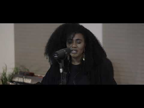 OVERWHELM ME, CONSUME ME (Spontaneous Song)- TY Bello and Dunsin Oyekan