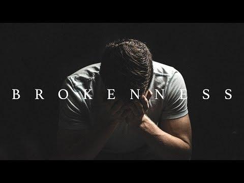 BROKENNESS: Super Powerful Sermon - Voddie Baucham