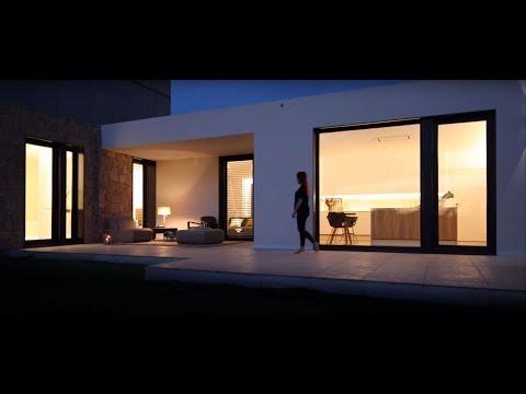 Casa terminada Modelo Motril en Valencia