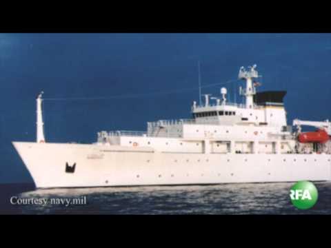 Bản tin video tối 20-06-2011