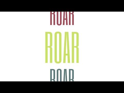 Roar Church Texarkana 1-30-2021
