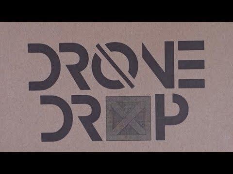 DRONE DROP Unboxing (July 2018)  - UCnJyFn_66GMfAbz1AW9MqbQ