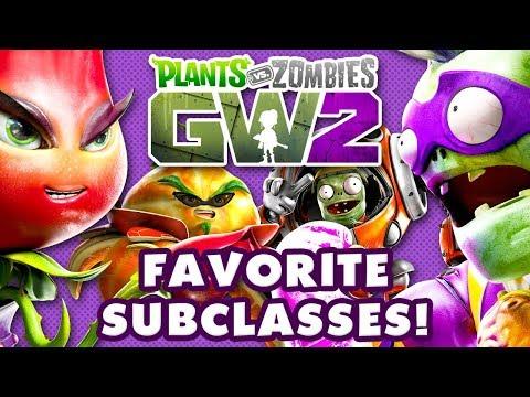 ZackScottGames - Channels Videos   f-sport lt