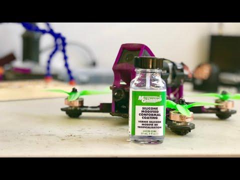 conformal coating your mini quad - UClI6O8Pj28SESFaDdSqzFBg