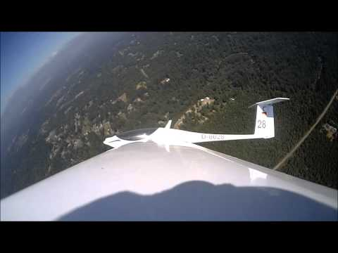 Fly Fly ASW-28 - Lost Radio Control at 3,000+ Ft! - UCDZoVczBU_bdGEJBmtV7YUw