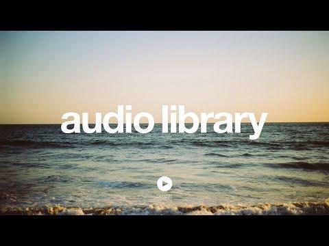 Sunday Drive - Silent Partner (No Copyright Music) - UCht8qITGkBvXKsR1Byln-wA