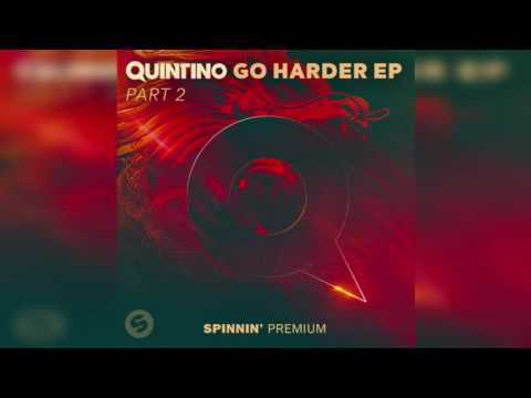 Quintino   Work It  (original mix) - UCQRS4ZfEj-uAsvGzgiK--YA