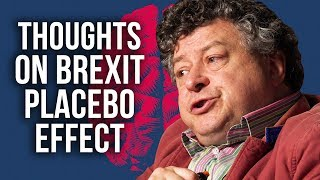 WHAT I THINK ABOUT BREXIT - Rory Sutherland | London Real