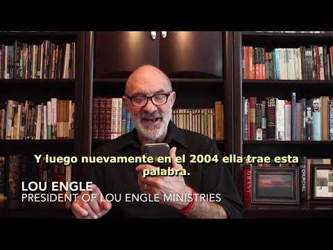 El Ayuno de Yeshua - Subttulos en Espaol.