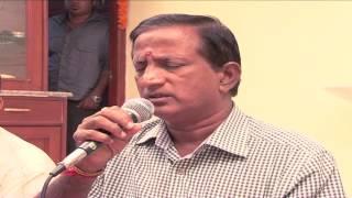 Suklabaradharam Vishnum - Ganesh Prayer