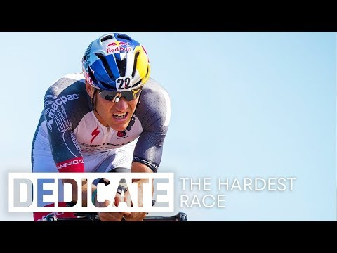 Meet the man who became an IRONMAN. - UCblfuW_4rakIf2h6aqANefA